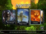 Magic: The Gathering - Duels of the Planeswalkers 2013 - Screenshots - Bild 22