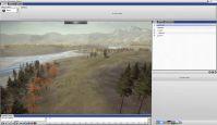 Total War: Shogun 2 Editor - Screenshots - Bild 5