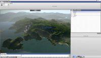 Total War: Shogun 2 Editor - Screenshots - Bild 1