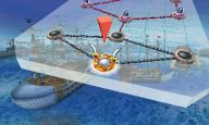 One Piece: Unlimited Cruise SP2 - Screenshots - Bild 28