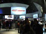 E3 2012 Fotos: Tag 2 - Artworks - Bild 18