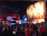 E3 2012 Fotos: Tag 2 - Artworks - Bild 4