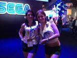 E3 2012 Fotos: Babes - Artworks - Bild 14
