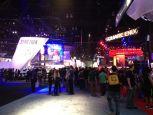 E3 2012 Fotos: Tag 2 - Artworks - Bild 14
