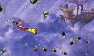 Rayman Origins - Screenshots - Bild 8