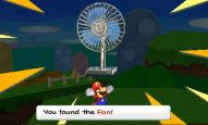 Paper Mario: Sticker Star - Screenshots - Bild 10