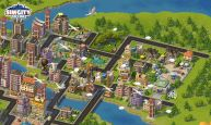 SimCity Social - Screenshots - Bild 1