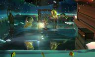 Luigi's Mansion: Dark Moon - Screenshots - Bild 7