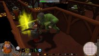 A Game of Dwarves - Screenshots - Bild 8