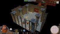 A Game of Dwarves - Screenshots - Bild 7