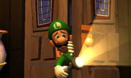 Luigi's Mansion: Dark Moon - Screenshots - Bild 2