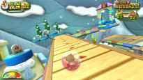 Super Monkey Ball: Banana Splitz - Screenshots - Bild 4