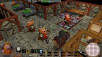 A Game of Dwarves - Screenshots - Bild 6