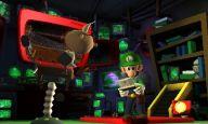 Luigi's Mansion: Dark Moon - Screenshots - Bild 13