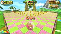 Super Monkey Ball: Banana Splitz - Screenshots - Bild 1