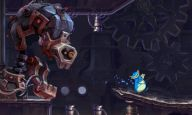 Rayman Origins - Screenshots - Bild 26