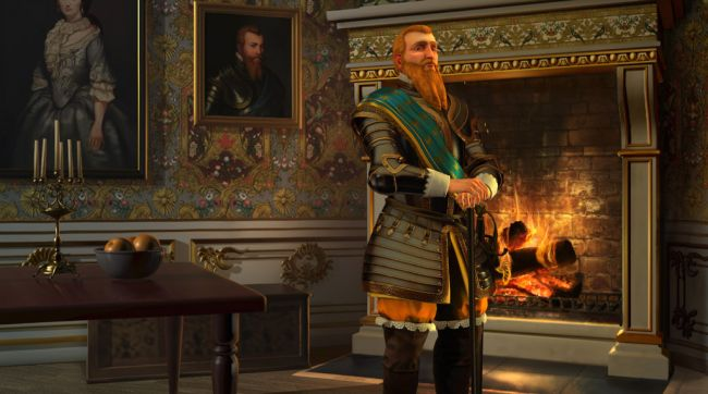 Civilization V: Gods & Kings - Screenshots - Bild 5