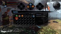 Core Blaze - Screenshots - Bild 18