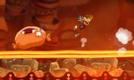 Rayman Origins - Screenshots - Bild 10