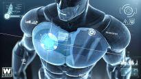Batman: Arkham City - Armored Edition - Screenshots - Bild 1