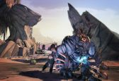 Borderlands 2 - Screenshots - Bild 7