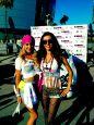 E3 2012 Fotos: Babes - Artworks - Bild 21