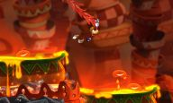 Rayman Origins - Screenshots - Bild 13
