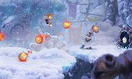 Rayman Origins - Screenshots - Bild 33