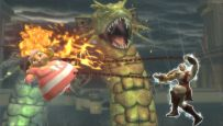 PlayStation All-Stars Battle Royale - Screenshots - Bild 19