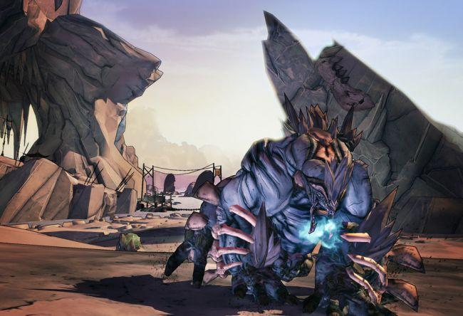 Borderlands 2 - Screenshots - Bild 7