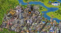 SimCity Social - Screenshots - Bild 2