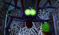 Luigi's Mansion: Dark Moon - Screenshots - Bild 14