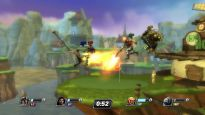 PlayStation All-Stars Battle Royale - Screenshots - Bild 8