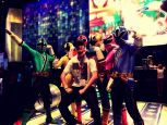 E3 2012 Fotos: Behind the Scenes - Artworks - Bild 63