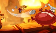 Rayman Origins - Screenshots - Bild 12