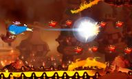 Rayman Origins - Screenshots - Bild 2