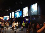 E3 2012 Fotos: Tag 2 - Artworks - Bild 16
