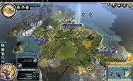 Civilization V: Gods & Kings - Screenshots - Bild 7