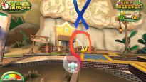 Super Monkey Ball: Banana Splitz - Screenshots - Bild 6