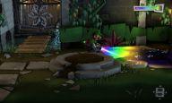 Luigi's Mansion: Dark Moon - Screenshots - Bild 15