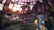 Borderlands 2 - Screenshots - Bild 9
