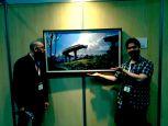 E3 2012 Fotos: Behind the Scenes - Artworks - Bild 45