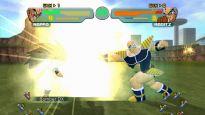 Dragon Ball Z: Budokai HD Collection - Screenshots - Bild 17