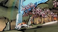 Okami HD - Screenshots - Bild 14