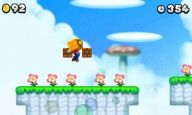 New Super Mario Bros. 2 - Screenshots - Bild 13