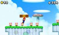 New Super Mario Bros. 2 - Screenshots - Bild 12
