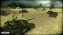 Wargame: European Escalation DLC: Conquest - Screenshots - Bild 5