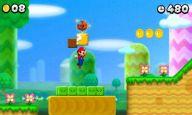 New Super Mario Bros. 2 - Screenshots - Bild 36