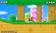 New Super Mario Bros. 2 - Screenshots - Bild 37