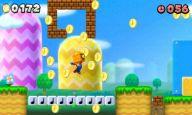 New Super Mario Bros. 2 - Screenshots - Bild 6